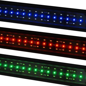 Click here to buy this UV light for planted tanks.